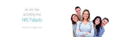 """Accepting Private and NHS dental patients at our Edinburgh dental practice. Orthodontics, Cosmetic Dentistry, Implants, Dentures, Facial Aesthetics, Teeth Whitening""""http://www.edinburghpearldental.co.uk/"""
