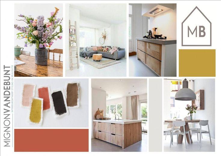 25 beste idee n over kleine keuken ontwerpen op pinterest kleine keukens keuken ontwerpen en - Optimaliseren van een kleine keuken ...