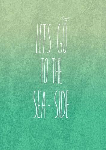 #seaside