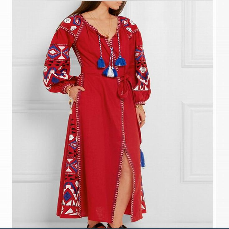 ==> consumer reviewsMori girl autumn spring Summer bohemian embroidery dress long sleeve designer ethnic tassels dresses festival robe gown vestidosMori girl autumn spring Summer bohemian embroidery dress long sleeve designer ethnic tassels dresses festival robe gown vestidosyou are on right place. ...Cleck Hot Deals >>> http://id092134856.cloudns.pointto.us/32678882580.html images