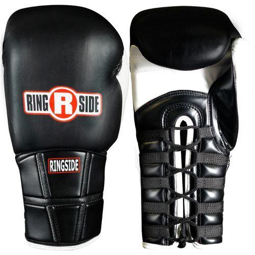 Ringside IMF Tech™ Pro Fight Gloves