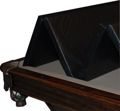 8ft Pool Table Insert - Table Conversion by Ozone Billiards, http://www.amazon.com/dp/B001VLMVH2/ref=cm_sw_r_pi_dp_z0ZBqb1T2862Z