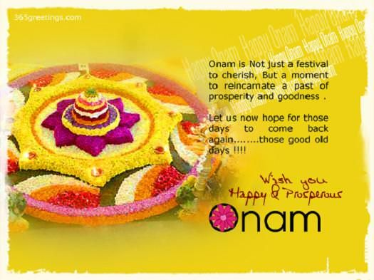 Onam Wishes Images Free Download http://friendshipdaywallpaper.com/onam-wishes-images-free-download/