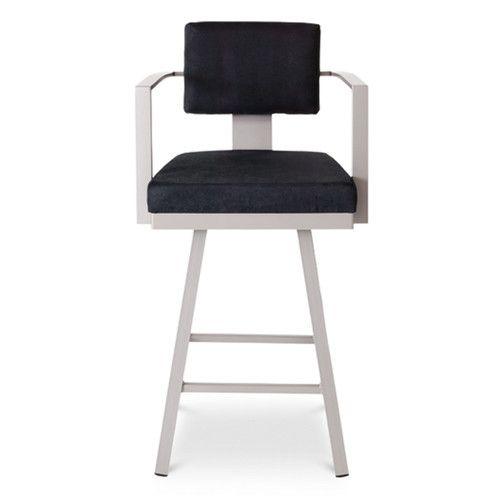 16 Best New Furniture Images On Pinterest Swivel Bar