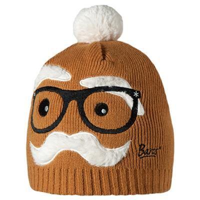 #Barts #Walter #Beanie #winter #fall #fun #hat