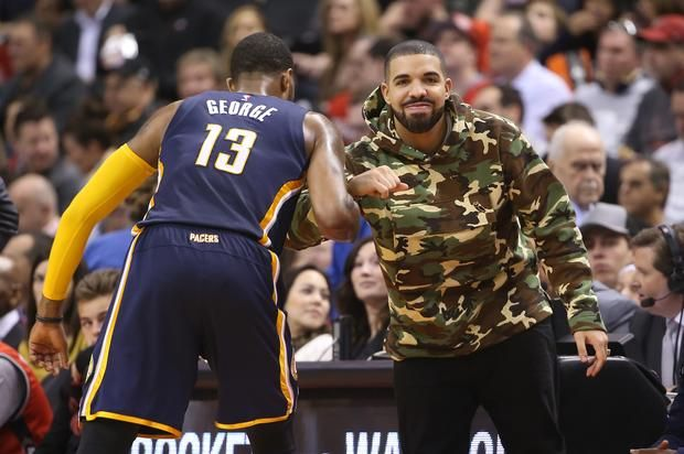 Drake Leads List Of Artists With Most NBA Twitter Follows A reddit survey has created a popularity chart for musical artists among NBA players. See for yourself.https://www.hotnewhiphop.com/drake-leads-list-o... http://drwong.live/article/drake-leads-list-of-artists-with-most-nba-twitter-follows-news-44801-html/