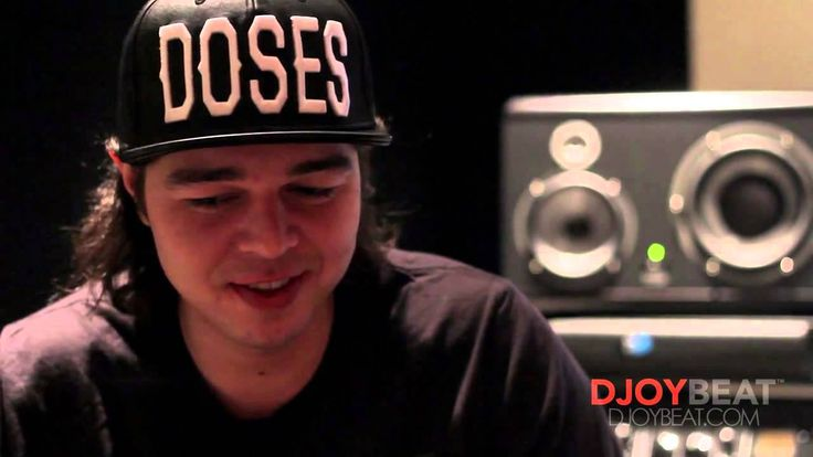 OHMYGODitsKAT interviews Max Vangeli! http://djoybeat.com/omg-its-max-vangeli/