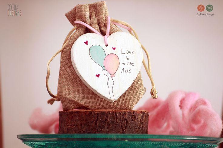 Bomboniere   Regalino   Da abbinare a confetti   Segnaposto   Decorazione   Personalizzabile   Per bambini   Promessa Matrimonio   Laurea di coffeeandesigns su Etsy