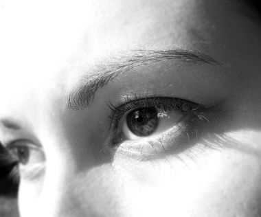Why Do I Wake Up With Puffy Eyes & Face?    Read more: http://www.livestrong.com/article/155659-why-do-i-wake-up-with-puffy-eyes-face/#ixzz2HoXQ8UTd