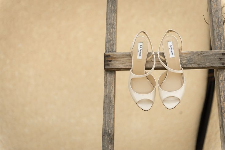 Bride's shoes, wedding in Greece, destination wedding photography