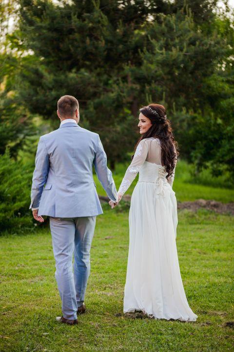 Mona Varga | WEDDING DAY – INA and LORANT | http://monavargaphotography.ro