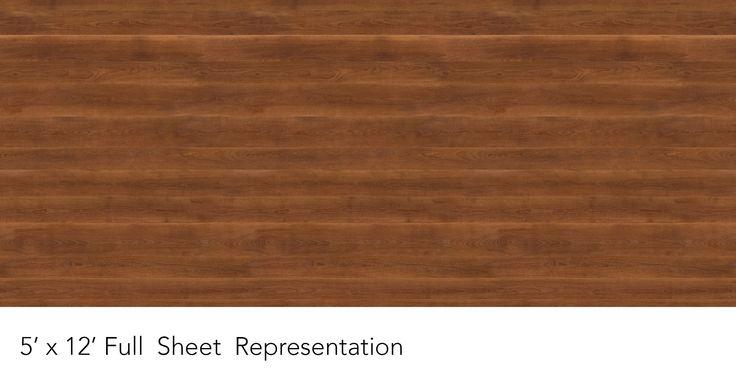 51 Best Formica® Laminate Woodgrains Images On Pinterest