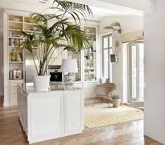 Znalezione obrazy dla zapytania ładne aranżacje salonu z kuchnią
