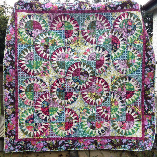 Today's Quilter (@todaysquilter) | Twitter
