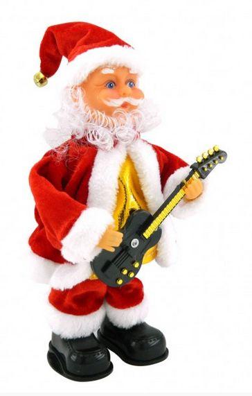 Papa Noel NM 05 Musical $20000
