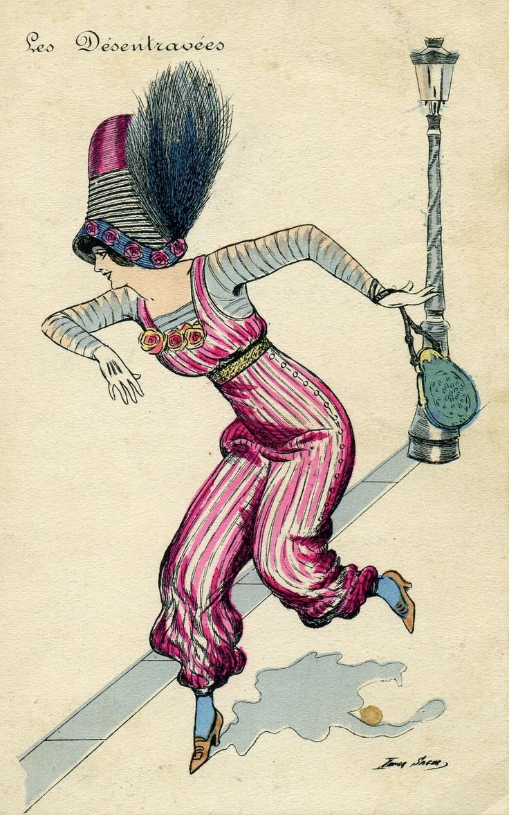 Xavier Sager Art Postcards 384.jpg