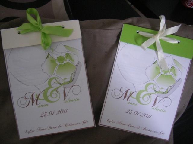 Livret de messe mariage id es d co pinterest for Livret des fleurs