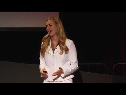 Why we need darkness to survive | Diane Knutson | TEDxRapidCity - YouTube
