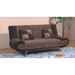 Comfortable Sofa Bed
