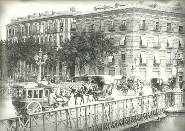 Puente-Viejo-Hotel-Victoria-Murcia.jpg 600×425 píxeles