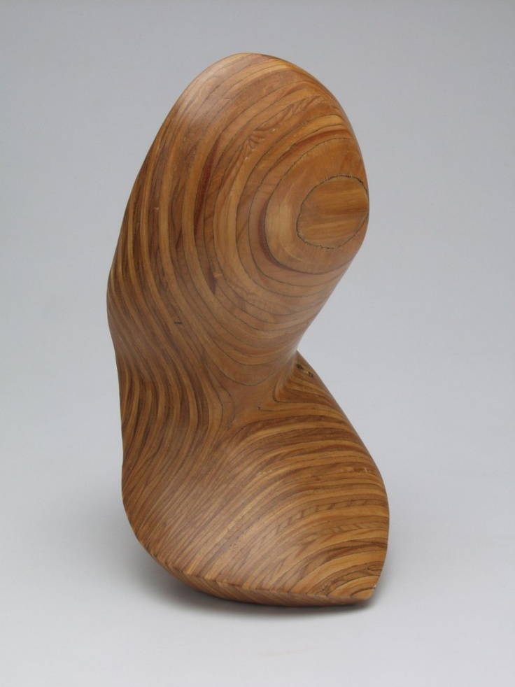Organic Wood Sculpture Sculpture Inspiration Wood