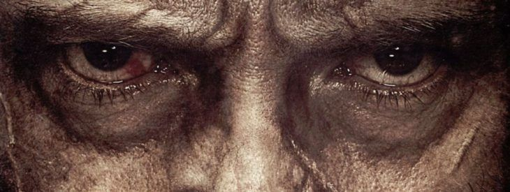 Logan: The Most Profitable Wolverine Film Of The Franchise?