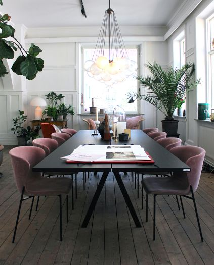 casework pinterest interiors dining and board rooms
