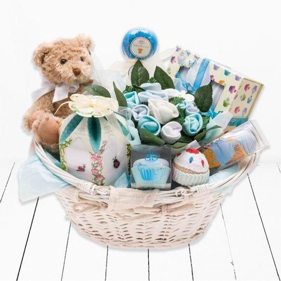 Baby Gift Hamper Australia : Best baby hamper ideas on balloon gift