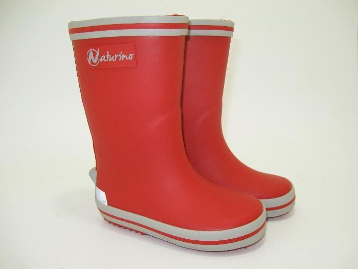 Koop online NATURINO Kinderschoenen Unisex artikelnummer 7318