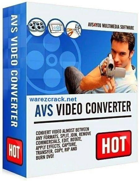 avs video editor 7.1 crack version of photoshop