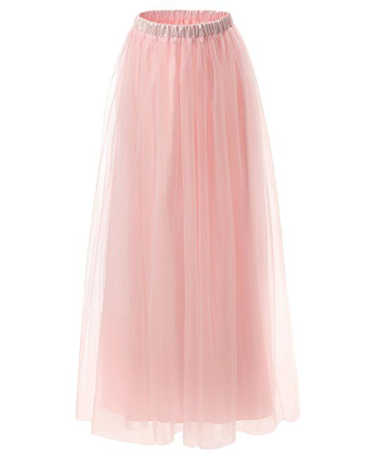 1000 ideas about tulle skirts on tulle