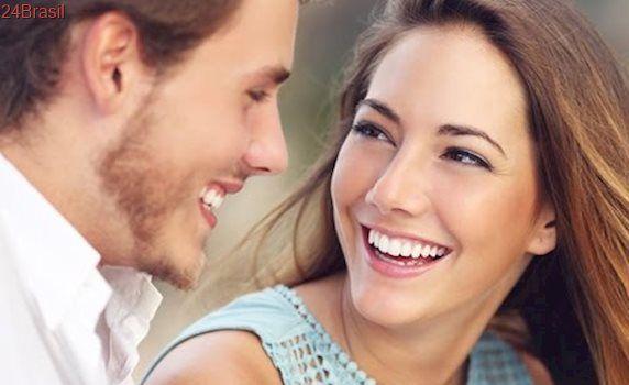 Amil Dental 2016 VEJA A DESCRIÇÃO DO VIDEO Plano Odontológicos  Amil Linha Dental