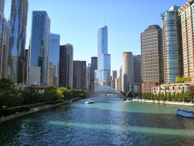 city of chicago memorial day parade