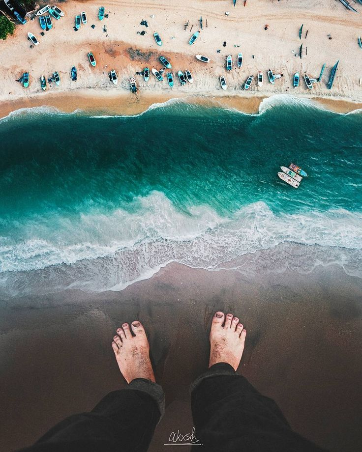 We have so much responsibilities towards this big world. We may look like the one's who rule this world but really? Are we? Just something to think about  . For long time I've been thinking of making a drone beach shot concept art. Saw some stocks in @unsplash and decided to make a simple one. I really want to make a surreal edit but sometimes ideas just lack that perfection... I sure have to find some time to get creative and clear my mind. Been going through a lot. My brother and good…