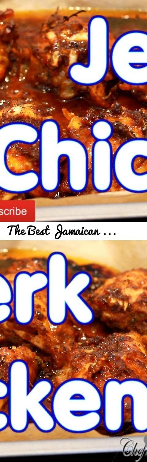 The 25 best jamaican jerked chicken recipe ideas on pinterest tags jamaican food chef ricardo cooking world fat belly caribbean london uk chef ricardo cooking caribbean recipe book apps food forumfinder Gallery