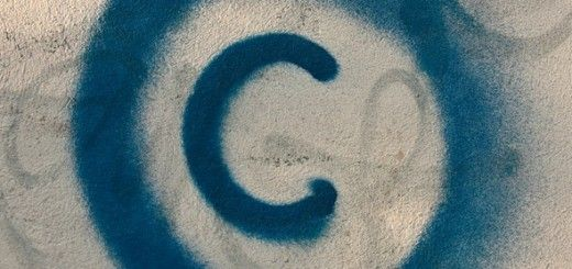 The EU and 22 member states sign the controversial ACTA 'Internet surveillance' treaty