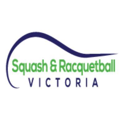 Squash & Racquetball Victoria