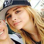 170 Likes, 3 Comments - Chloe Moretz (@goddessmoretz) on Instagram