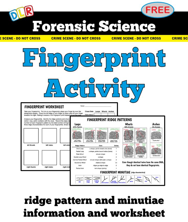 a study of forensic science Forensic science studies is an interdisciplinary degree designed for those who  want to find careers as forensic science lab technicians you will learn how to.