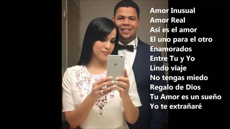 Canciones románticas de Tercer Cielo ! ♥ - YouTube