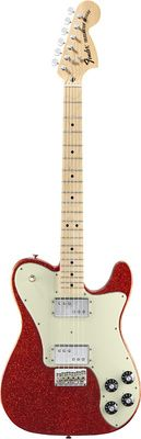 Fender Telecaster Deluxe '72 FSR TF