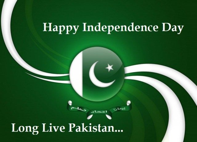 Happy Independence Day To All Pakistanis 14th August Is The Most Importan Pakistan Independence Day Images Pakistan Independence Day Pakistan Independence