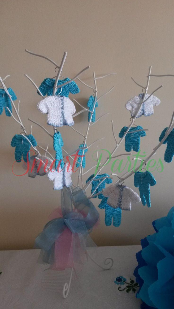It's a boy - Erkek bebek magnet hediyeleri
