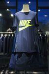 NikeLab×sacaiの新作、ホリデーコレクション発売 - スニーカーは「ナイキ ダンク」が登場の写真68