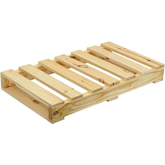 送料無料すのこパレットソファソファーベッドクリエイツ&パレットハーフパレットCP-69041箱おしゃれすのこベッド布団インテリア新生活