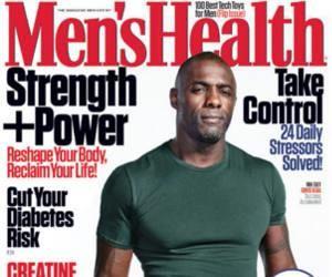 FREE Subscription to Men's Health Magazine - http://www.freesampleshub.com/free-subscription-to-mens-health-magazine/