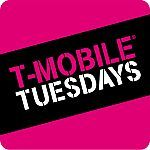 T-Mobile - Free Pizza Movie and Treats for T-mobile Customers when Download T-Mobile Tuesdays App #LavaHot http://www.lavahotdeals.com/us/cheap/mobile-free-pizza-movie-treats-mobile-customers-download/98295