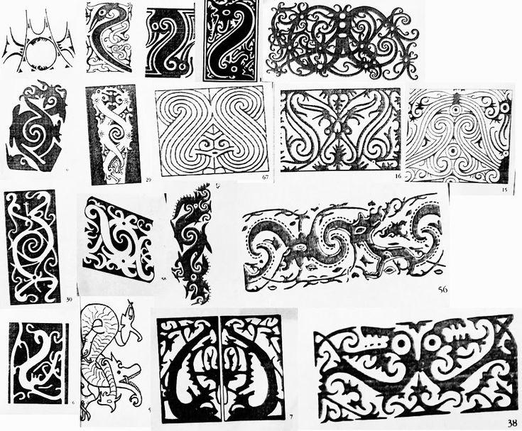 iban motif sarawak google search borneo sarawak homeland pinterest animals search and. Black Bedroom Furniture Sets. Home Design Ideas