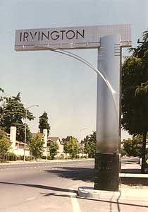 Gateway Signs