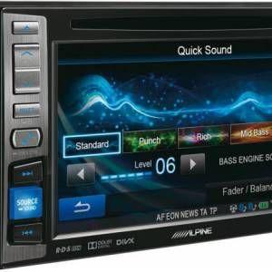 multimedia-player-auto-alpine-ive-w585bt-alarm_ive-w585bt